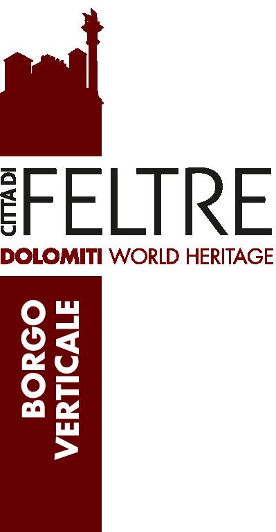 Logo VisitFeltre