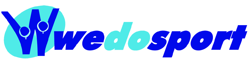 Logo wedosport