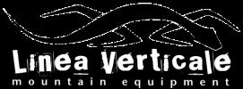 Line Verticale logo BN