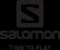 LogoSalomon